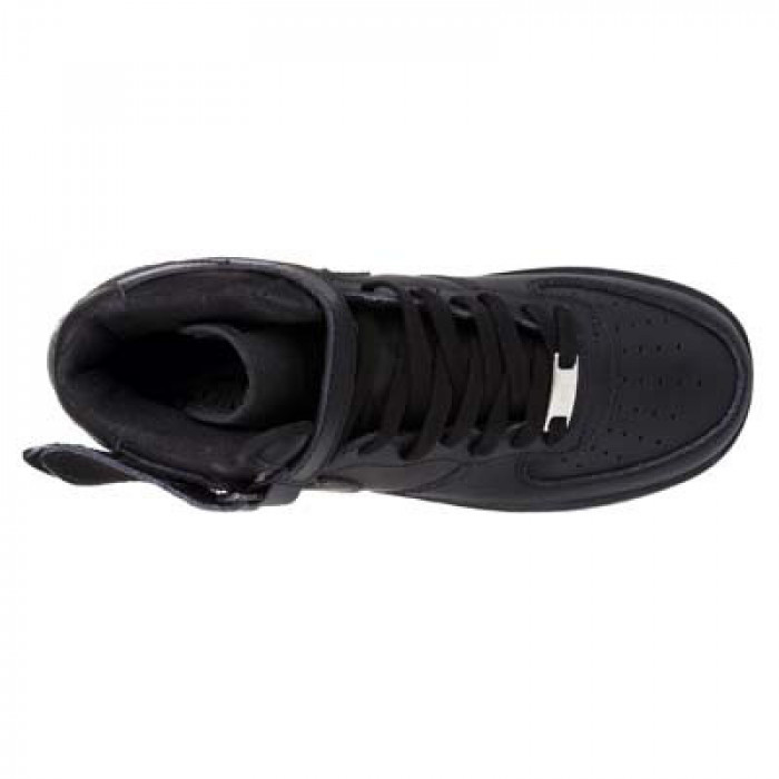 Кроссовки Nike Air Force Black