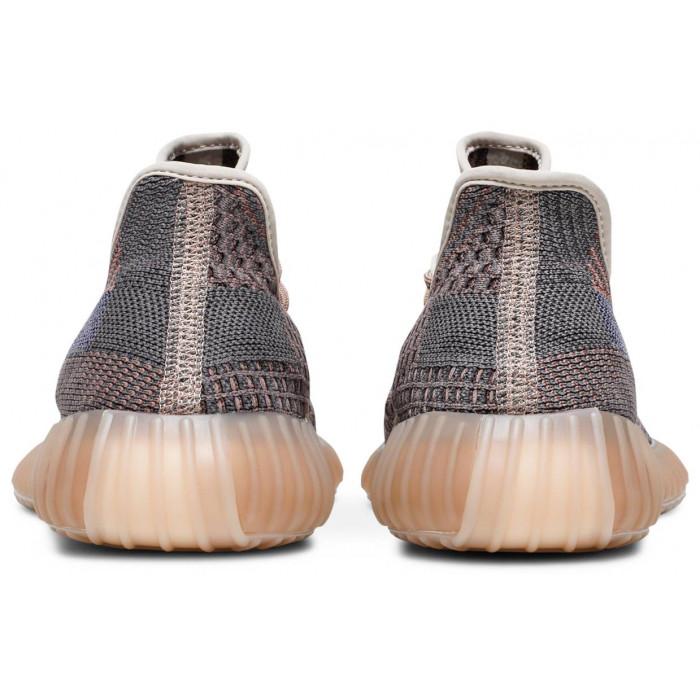 Кроссовки adidas Yeezy Boost 350 V2 Fade